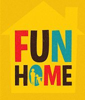Fun Home at American Stage @ American Stage