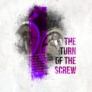 The Turn of The Screw at freeFall Theatre @ freeFall Theatre