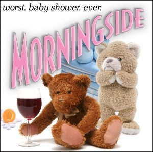 Morningside (Matinee) @ Stageworks Theatre